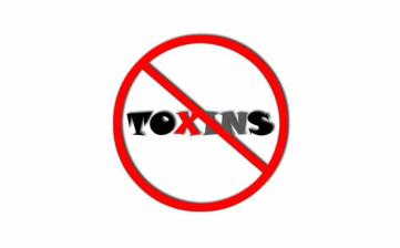 Marion – nový fenomén detoxikace