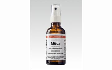 Mitox