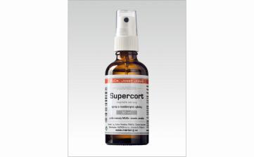 Supercort