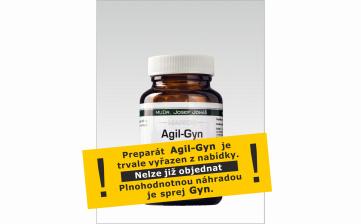 Agil-Gyn