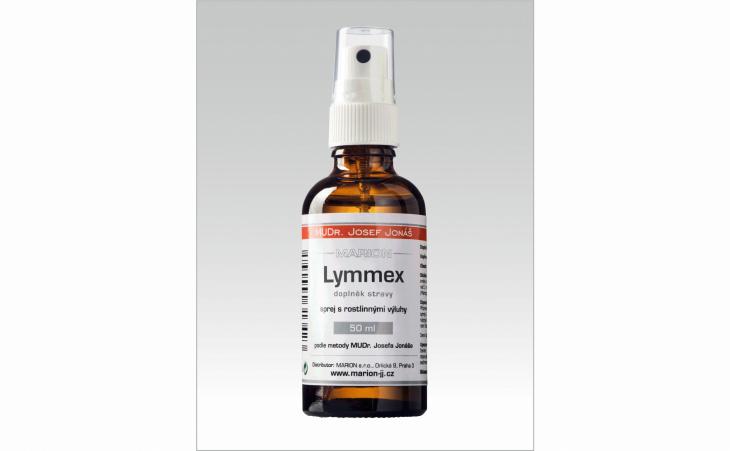 Lymmex