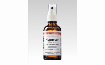 Hyperten