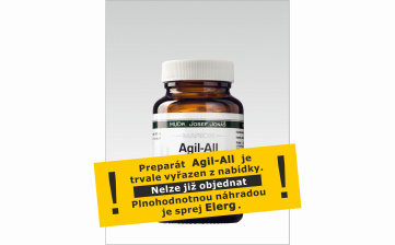 Agil-All