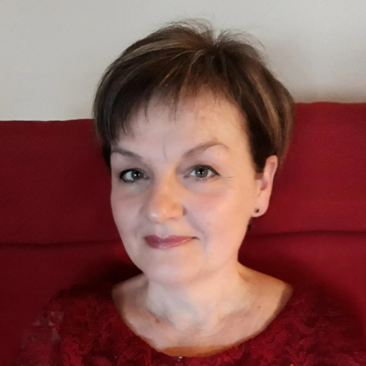 Mgr. Dagmar Milatová