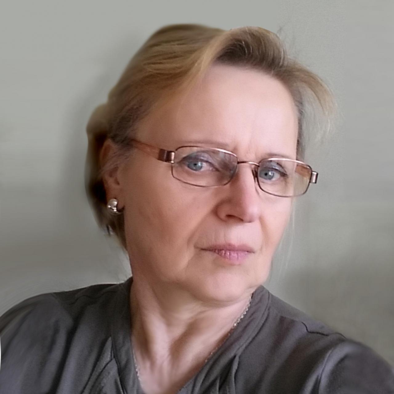 Zuzana Křesťanová