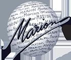 Marion-jj